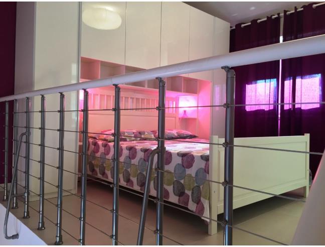Anteprima foto 7 - Appartamento in Affitto a Appignano (Macerata)