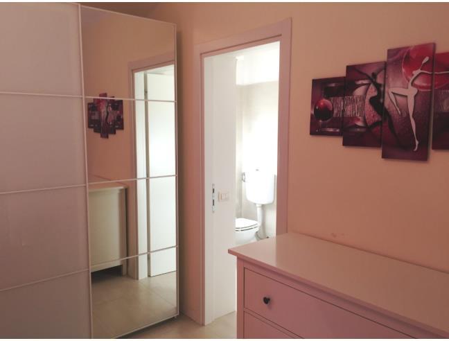 Anteprima foto 8 - Appartamento in Affitto a Appignano (Macerata)