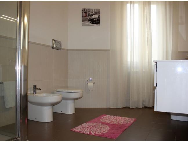 Anteprima foto 1 - Appartamento in Affitto a Bergamo - Malpensata