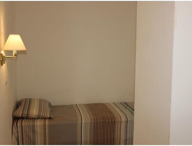 Anteprima foto 2 - Appartamento in Affitto a Bergamo - Malpensata