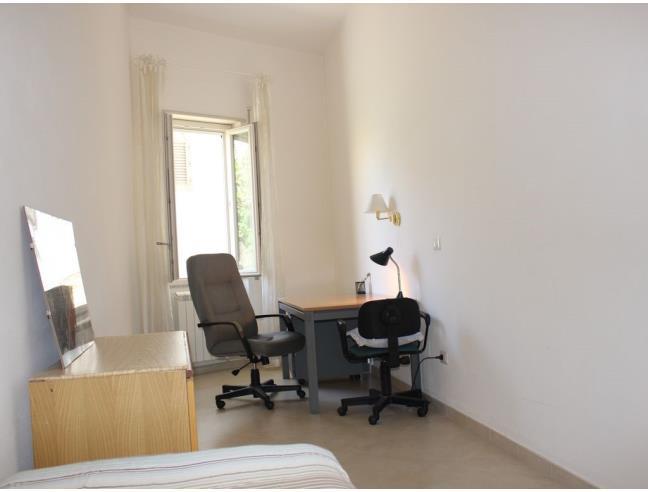 Anteprima foto 3 - Appartamento in Affitto a Bergamo - Malpensata