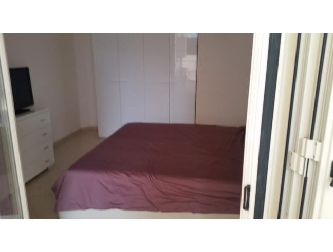 Anteprima foto 4 - Appartamento in Affitto a Bergamo - Malpensata