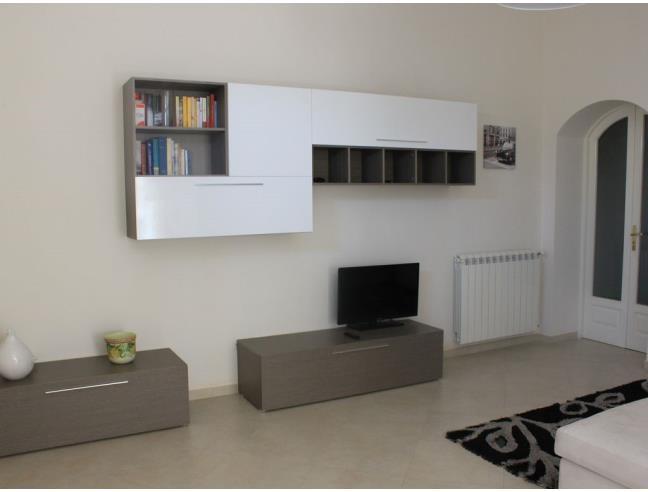 Anteprima foto 5 - Appartamento in Affitto a Bergamo - Malpensata
