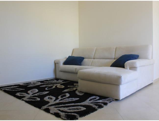 Anteprima foto 6 - Appartamento in Affitto a Bergamo - Malpensata