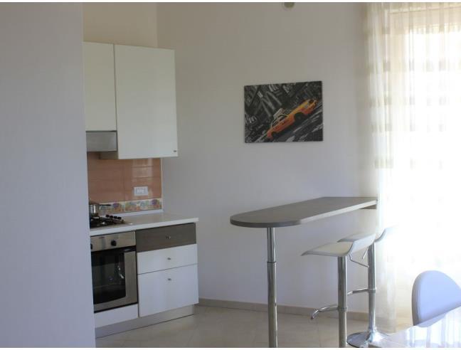 Anteprima foto 7 - Appartamento in Affitto a Bergamo - Malpensata