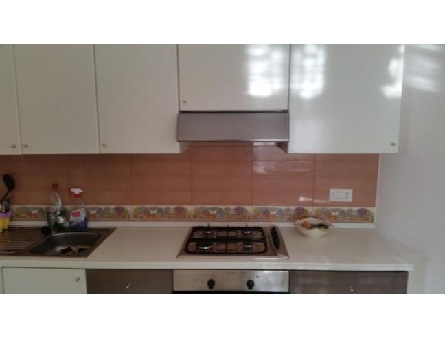 Anteprima foto 8 - Appartamento in Affitto a Bergamo - Malpensata