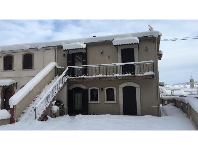 Anteprima foto 1 - Appartamento in Affitto a Bojano - Castellone