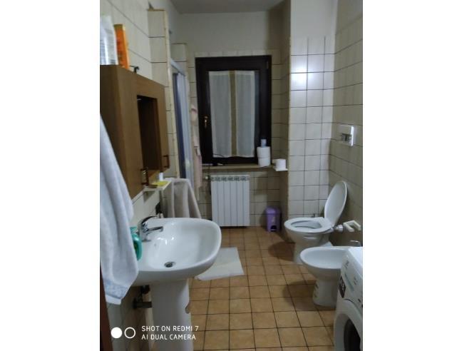 Anteprima foto 3 - Appartamento in Affitto a Bojano - Castellone