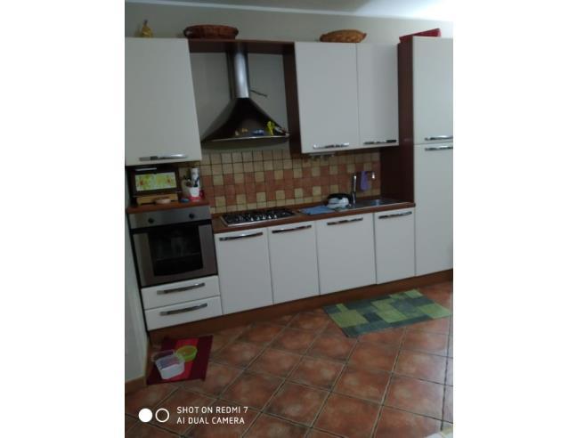 Anteprima foto 4 - Appartamento in Affitto a Bojano - Castellone