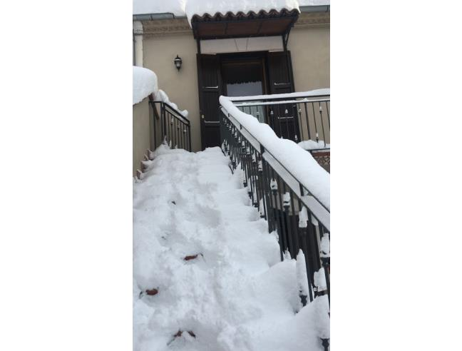 Anteprima foto 6 - Appartamento in Affitto a Bojano - Castellone