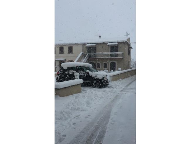 Anteprima foto 7 - Appartamento in Affitto a Bojano - Castellone