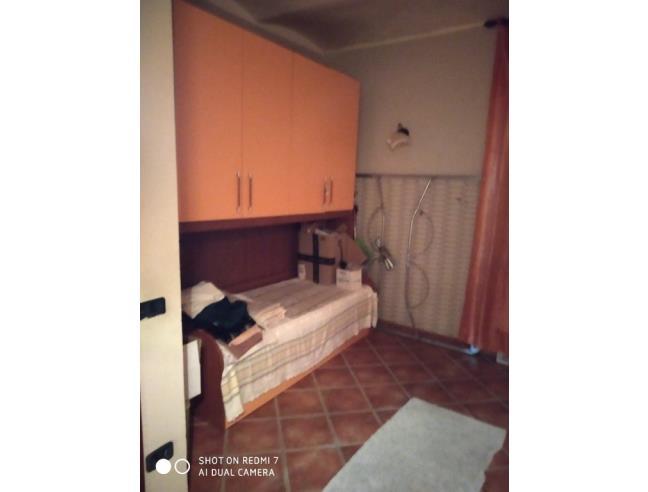 Anteprima foto 8 - Appartamento in Affitto a Bojano - Castellone