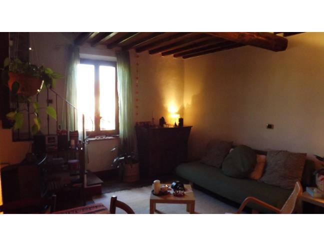 Anteprima foto 1 - Appartamento in Affitto a Casole d'Elsa - Pievescola
