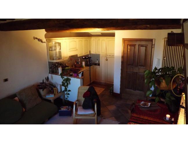 Anteprima foto 2 - Appartamento in Affitto a Casole d'Elsa - Pievescola