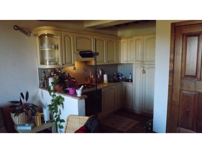 Anteprima foto 3 - Appartamento in Affitto a Casole d'Elsa - Pievescola