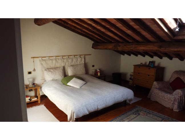Anteprima foto 4 - Appartamento in Affitto a Casole d'Elsa - Pievescola