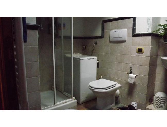 Anteprima foto 5 - Appartamento in Affitto a Casole d'Elsa - Pievescola