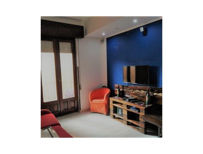 Anteprima foto 1 - Appartamento in Affitto a Castelvetrano - Marinella