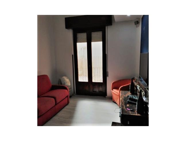 Anteprima foto 2 - Appartamento in Affitto a Castelvetrano - Marinella