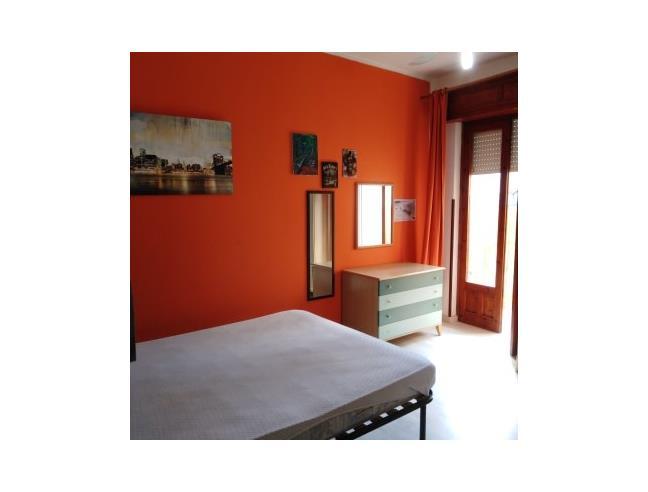 Anteprima foto 3 - Appartamento in Affitto a Castelvetrano - Marinella