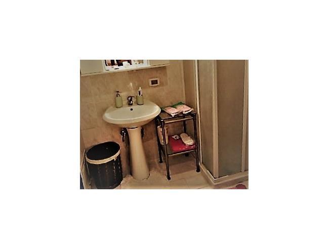 Anteprima foto 4 - Appartamento in Affitto a Castelvetrano - Marinella
