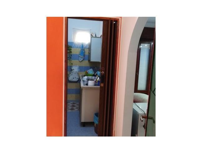 Anteprima foto 5 - Appartamento in Affitto a Castelvetrano - Marinella