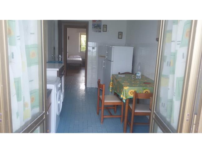 Anteprima foto 1 - Appartamento in Affitto a Fuscaldo (Cosenza)