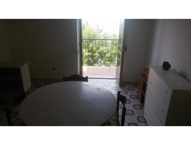 Anteprima foto 2 - Appartamento in Affitto a Fuscaldo (Cosenza)