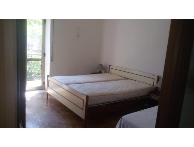 Anteprima foto 3 - Appartamento in Affitto a Fuscaldo (Cosenza)