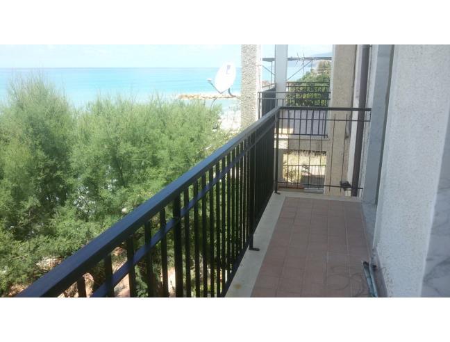 Anteprima foto 4 - Appartamento in Affitto a Fuscaldo (Cosenza)