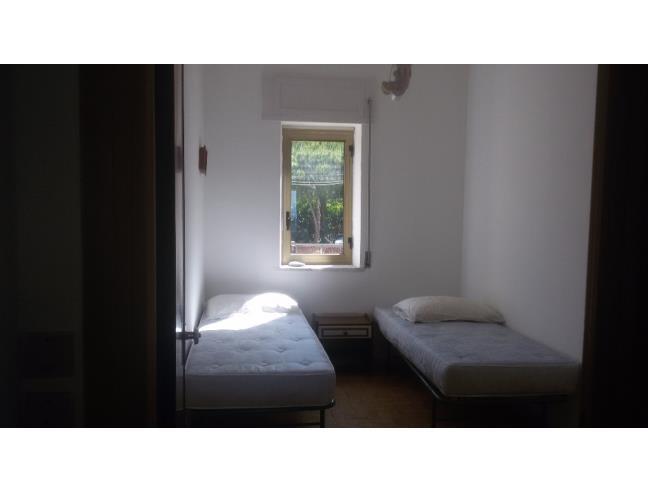 Anteprima foto 5 - Appartamento in Affitto a Fuscaldo (Cosenza)