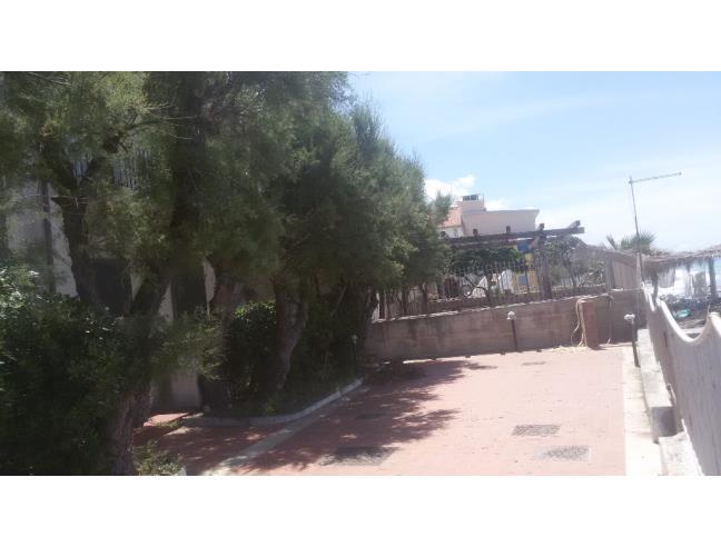 Anteprima foto 7 - Appartamento in Affitto a Fuscaldo (Cosenza)