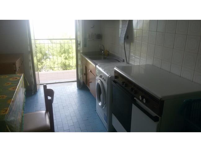 Anteprima foto 8 - Appartamento in Affitto a Fuscaldo (Cosenza)