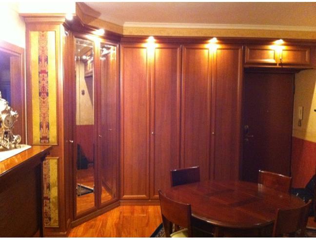 Monolocale affitto appartamento da privato a guidonia - Calcola affitto ...