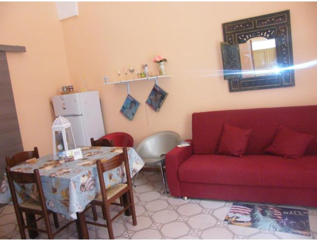 Bilocale arredato 330euro lecce affitto appartamento da for Affitto bilocale lecce arredato
