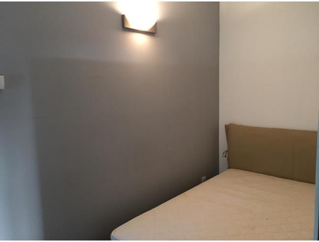 Appartamento arredato meda mb vicino stazione affitto for Appartamento arredato affitto villaverla