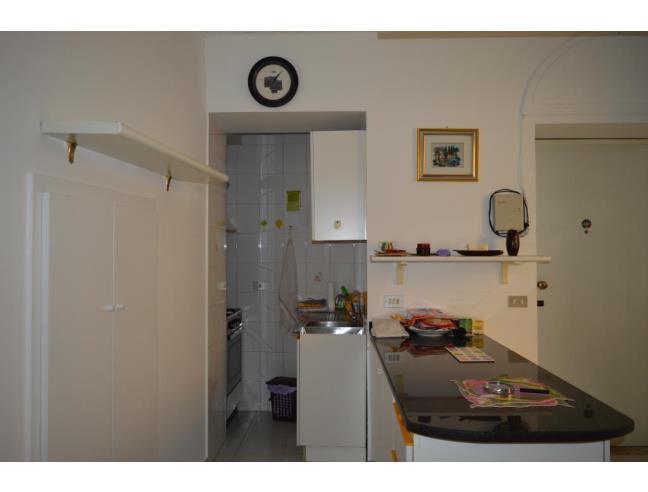 Monolocale arredato vigentina affitto appartamento da - Calcola affitto ...