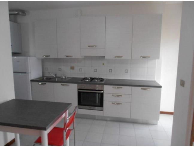 Anteprima foto 1 - Appartamento in Affitto a Milano - Ticinese