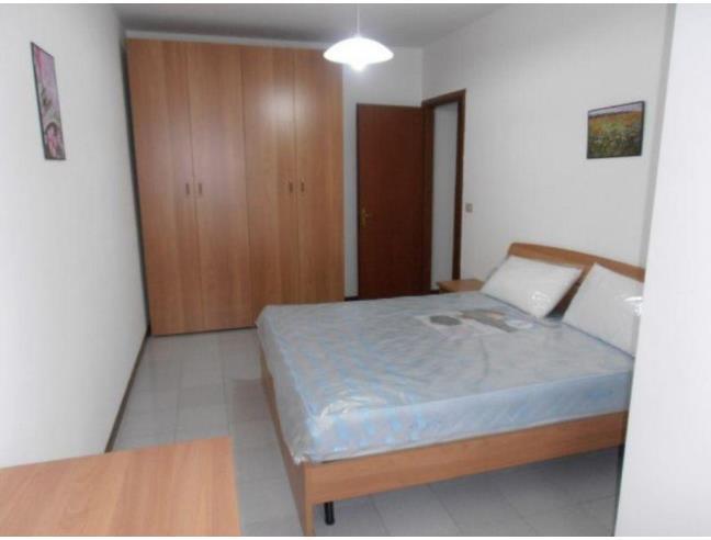 Anteprima foto 2 - Appartamento in Affitto a Milano - Ticinese