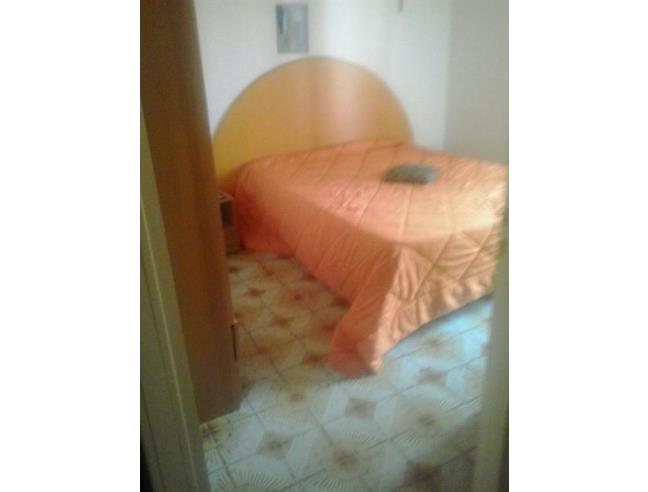 Bivani arredato residence ashur mondello affitto for Affitto bilocale palermo arredato