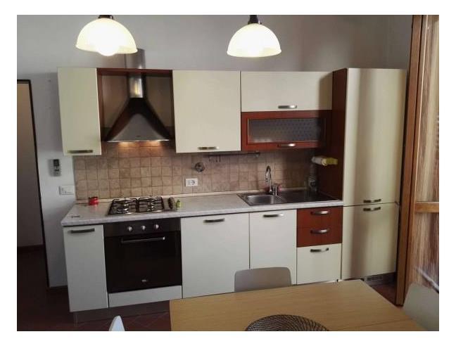 Anteprima foto 1 - Appartamento in Affitto a Pescara - Centro città