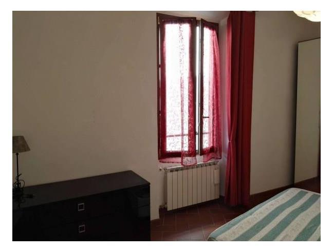 Anteprima foto 2 - Appartamento in Affitto a Pescara - Centro città