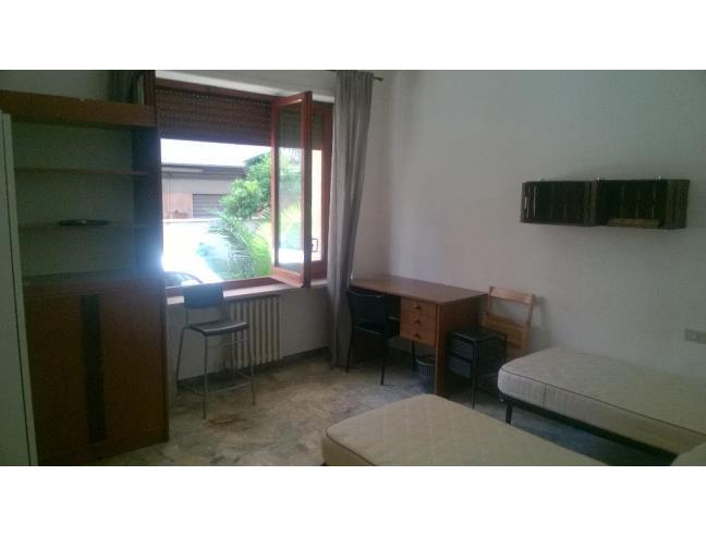 Camere Pescara Centro : Camere in appartamento pescara centro affitto appartamento da
