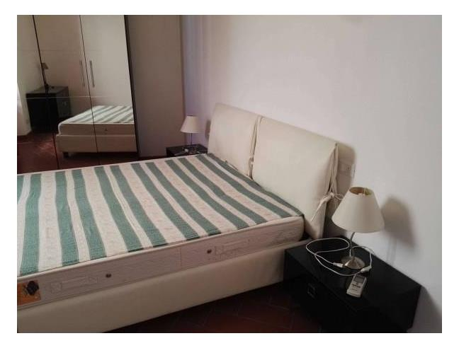 Anteprima foto 3 - Appartamento in Affitto a Pescara - Centro città