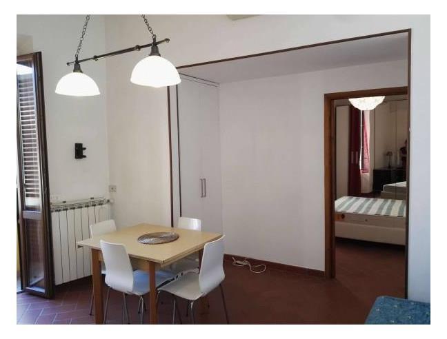 Anteprima foto 4 - Appartamento in Affitto a Pescara - Centro città