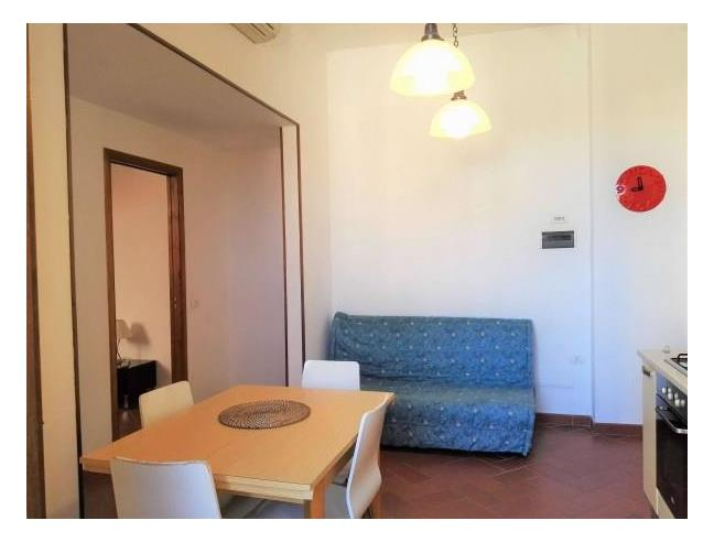 Anteprima foto 6 - Appartamento in Affitto a Pescara - Centro città