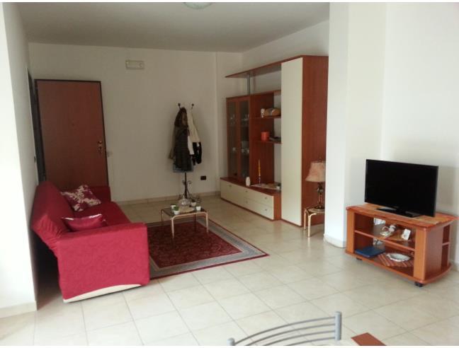 Anteprima foto 2 - Appartamento in Affitto a Pozzilli (Isernia)
