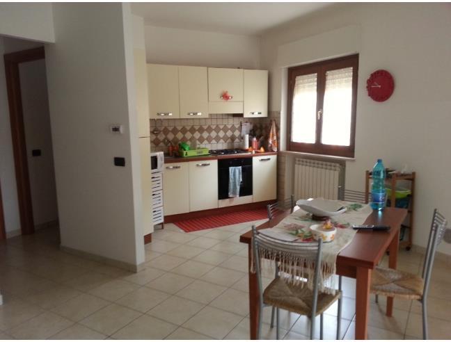 Anteprima foto 3 - Appartamento in Affitto a Pozzilli (Isernia)