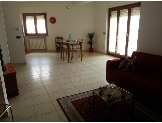 Anteprima foto 4 - Appartamento in Affitto a Pozzilli (Isernia)
