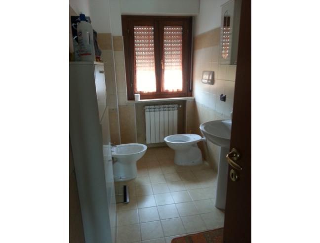 Anteprima foto 7 - Appartamento in Affitto a Pozzilli (Isernia)